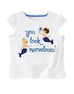 Новая детская одежда из Америки, Gymboree футболка на 2, 3 года, 120 грн.