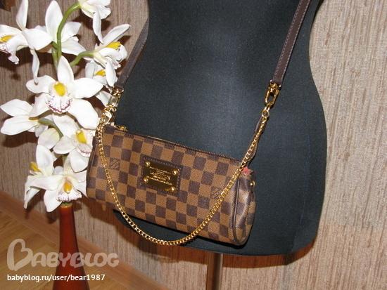 fb339f13a582 Дневник пользователя Евгения брендовые сумки (bear1987) на Babyblog ...
