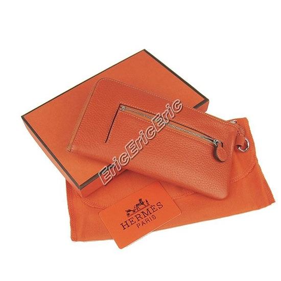 Женские кошельки Hermes Hermes purse H005 p p.