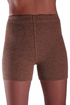 шорты выкройка вязание.