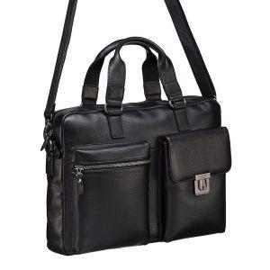 Купить реально хорошую качественную сумку.