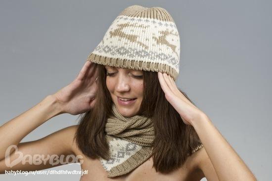 Стильные эксклюзивные шапки, комплекты, сумки Nasca - очень клевые.