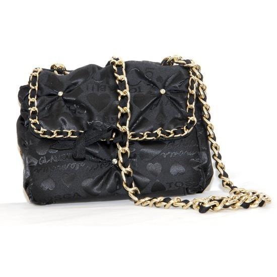 Брендовые сумки из Италии под заказ:Furla,Braccialini,Tosca Blu,Celyn.B...