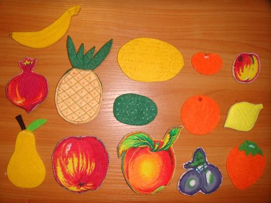 апельсин, лимон, мандарин,