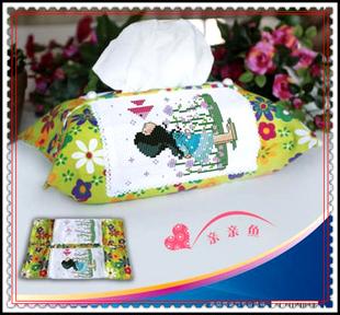 Вышивки из китая на заказ