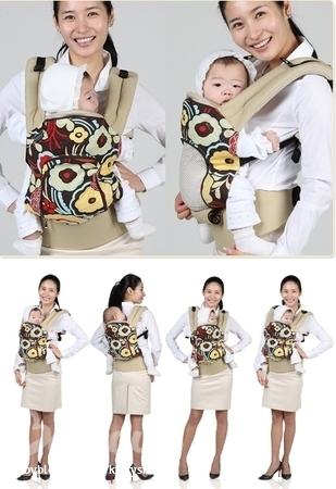 Как одеть эрго рюкзак на бедро рюкзак lego купить в спб