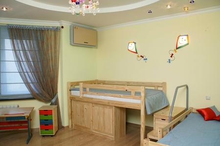 3 d дизайн комнаты