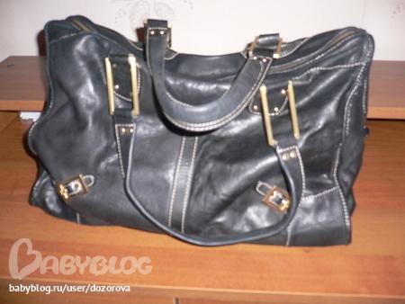 Сумки из кожи слона: сумки marni.
