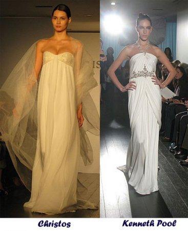 свадебные платья в греческом стиле * Emarket.ua.