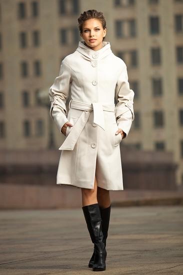 Где Можно Купить Пальто