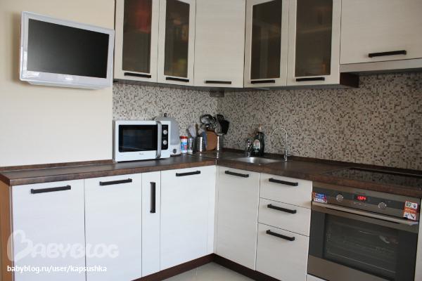 Красивый дизайн квартир с фото - 4Living