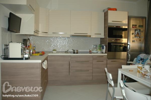Дизайн кухня икеа
