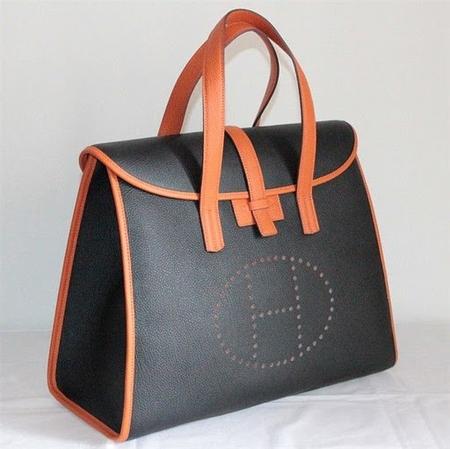 Женские сумки Hermes (Гермес), купить в.