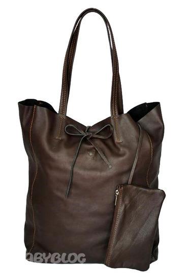 Выкройка дамской сумочки: как связать спицами клатч.