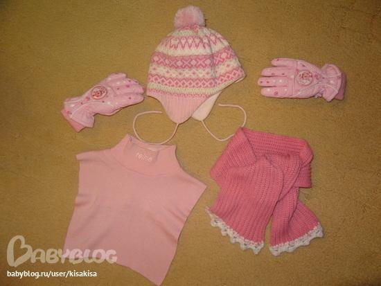 вязание женских свитеров со схемами