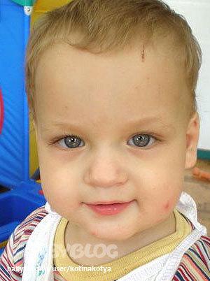 банк детей для усыновления в оренбурге пользовавшееся