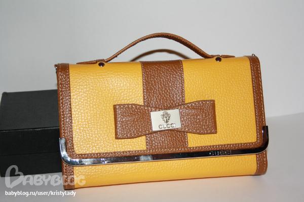 Gucci сумки в России Сравнить цены, купить