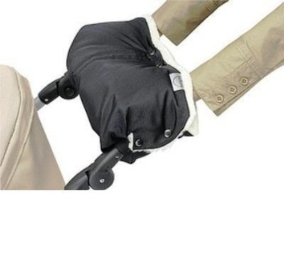 куплю коляски bebecar stylo бу - Ижевск, Детские товары - Ижевск.