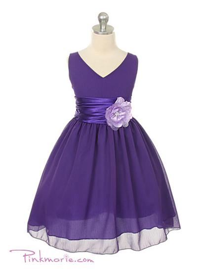 Это фото находится также в архивах: платье футляр шьем сами и полушубок...