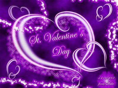 Скачать бесплатно С днем святого Валентина!.jpg. Добавлено:07.02.13, 19:14