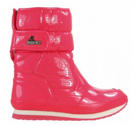 Купить Обувь Сапоги Rubber Duck SnowJoggers Sporty.