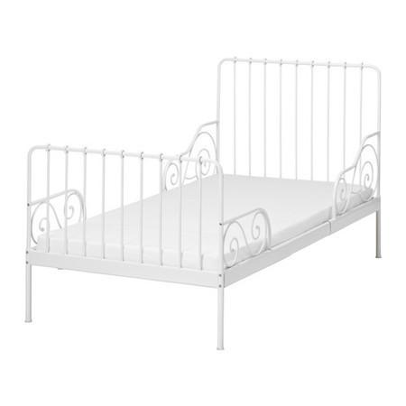 Детские кровати  фото и цены от 3 лет