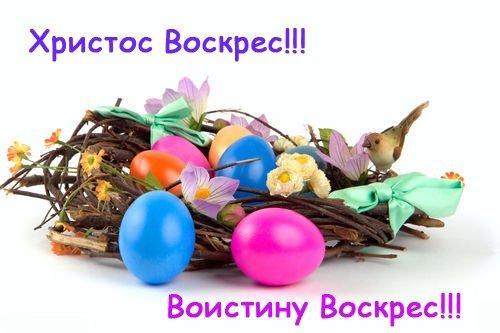 http://img3.imgbb.ru/3/c/9/3c920255ebaa8db9d0db8ccab7b24bae.jpg