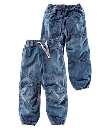 Магазин глория джинс джинсовая