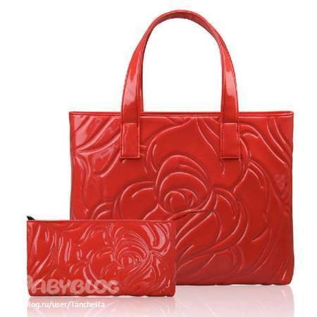 женская сумка для ноутбука + изображения. женская сумка для ноутбука.