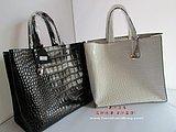 Женские сумки Furla,мужские сумки,фурла.