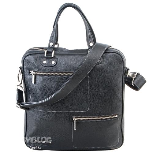 Tj collection сумки - узнай что сейчас модно, тренды этого сезона.