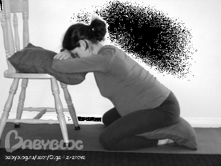 Лечебная гимнастика при грыже шейного отдела позвоночника симптомы