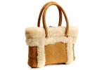 Сумка для снастей: сумки барти, немецкие мужские сумки.
