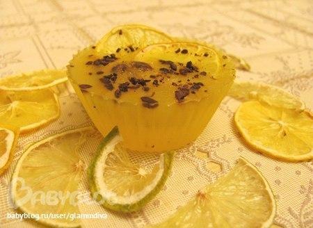 Торт творожно ананасовый фото 3