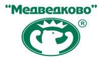 Магазин Сумки Медведково - Zoonru
