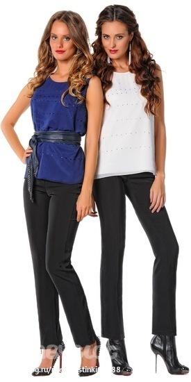 Женская Одежда От Производителя Оптом Юна Стиль