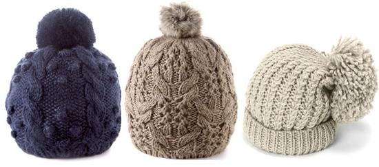 Тенденции моды осень зима 2011 2012г