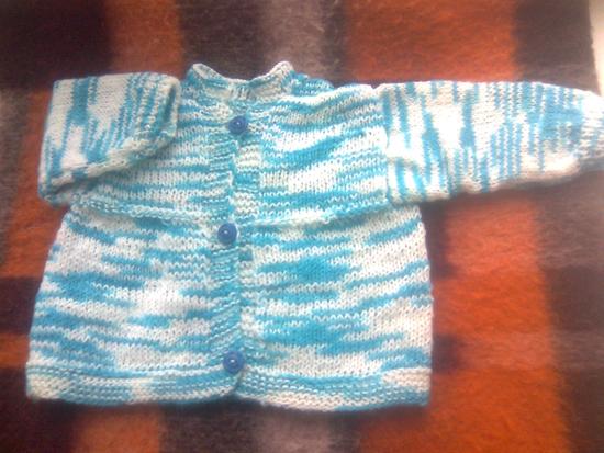 Хочу научится вяэать спицами схема вязания кофточет джемперов