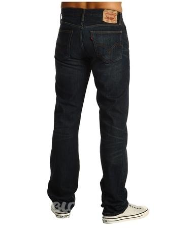 с чем носить джинсы для беременных: джинсы prodigy купить, джинсовый.