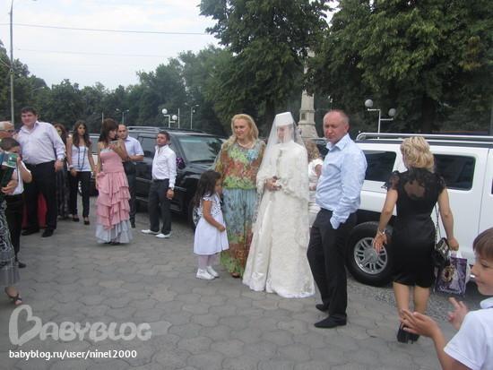 Имеет жестко сзади на свадьбе фото 757-559