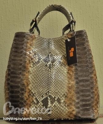 испанские сумки + картинки. испанские сумки. испанские сумки...