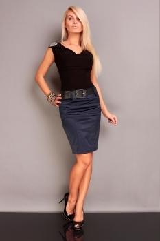 Женская одежда из сша miami