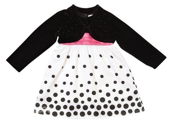 интернет-магазин платье из бархата рост 92-98.