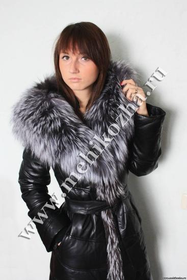 зимние кожаные куртки с мехом. зимние кожаные куртки с мехом женские...