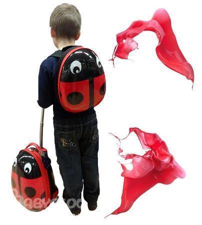 детские чемоданы на колесах, чемоданы на колесиках для детей, чемоданы...
