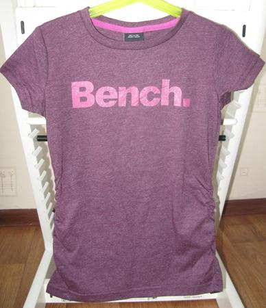 Bench Одежда Официальный Сайт