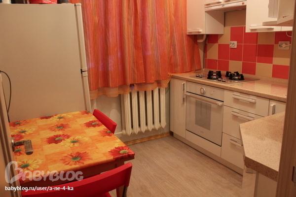 очень маленькая кухня фото