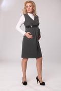 спортивная одежда адидас женская. модная одежда из белоруссии.