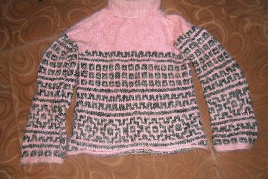 фото вязаных кардиганов, вязание свитеров для женщин.