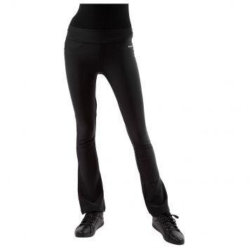 рибок изитон(брюки) - рибок спортивные брюки изитон - запись ... cd8ce6c5032